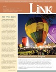 Link: Fall 2007 by Fontbonne University