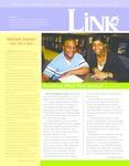 Link: Spring 2007 by Fontbonne University