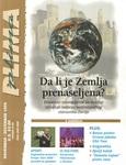 Plima: Nov/Dec 1999 by Plima Communications