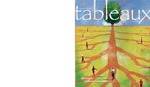Tableaux: March 2007 by Fontbonne University