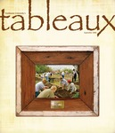 Tableaux: September 2008 by Fontbonne University