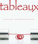 Tableaux: February 2009 by Fontbonne University