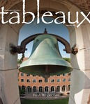 Tableaux: September 2009 by Fontbonne University