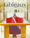 Tableaux: Winter/Spring 2017 by Fontbonne University