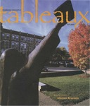 Tableaux: Fall 2004