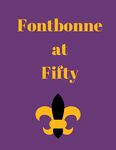 Fontbonne at Fifty