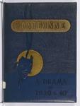 1940: Fontbonne, A Drama