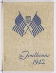 1942: Fontbonne