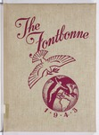 1943: Fontbonne