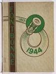 1944: Fontbonne