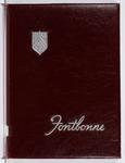 1947: Fontbonne