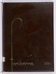 1951: Fontbonne