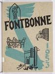 1953: Fontbonne
