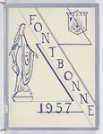 1957: Fontbonne