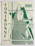 1960: Fontbonne