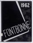 1962: Fontbonne